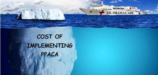 SS OBAMACARE