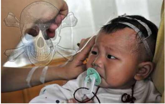Child Euthanasia