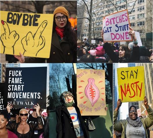 feminist-against-trump